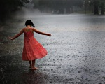 girl-dancing-rain_thumb2